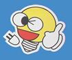 電気機器販売・アンテナ・エアコン等各種電気工事のマルタカデンキ:市原市